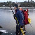 Bild 304924 Järlasjön, Foto: Jürgen König