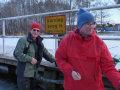 Bild 304928 Varning - men vi klarade oss, Foto: Jürgen König