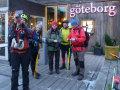 Bild 304929 Ingen öl i Göteborg, Foto: Jürgen König