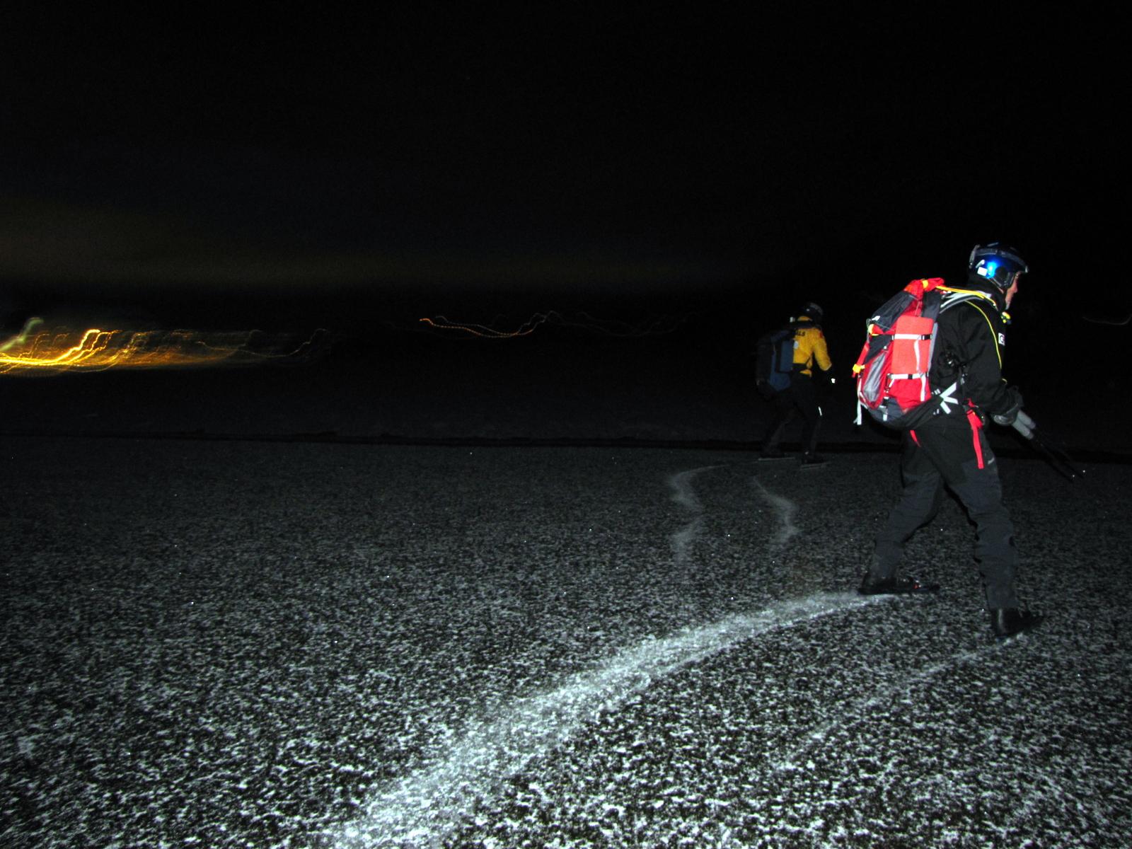 Nr: 71679 Månskenstur, foto: Jan Jacobsson